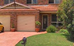 2/36 Luttrell Street, Glenmore Park NSW