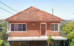 1/124 Queenscliff Road, Queenscliff NSW