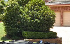 35 Devaney Avenue, Glenmore Park NSW