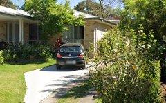 15A Madeline Avenue, Northmead NSW