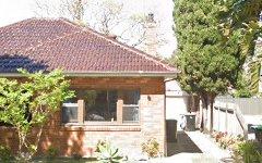 17 Lovett Street, Manly Vale NSW