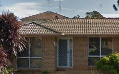 5 Viola Place, Glenmore Park NSW