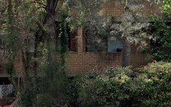 3/5 Doomben Avenue, Eastwood NSW