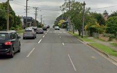 . Balaclava Road, Eastwood NSW