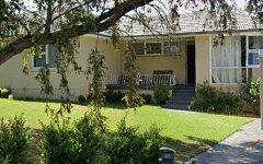 9 Bundilla Avenue, Winston Hills NSW