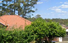 29 Epping Avenue, Eastwood NSW
