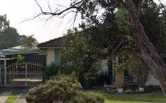 12 Keyworth Drive, Blacktown NSW