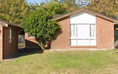 106 Shepherd Street, Colyton NSW