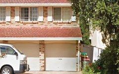 5 Danbury Close, Marsfield NSW