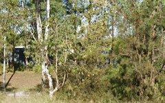258 Old Windsor Road, Old Toongabbie NSW