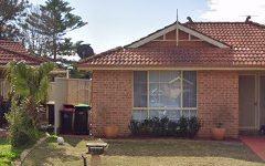 26 Woodi Close, Glenmore Park NSW