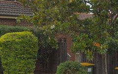1/66 Honiton Avenue, Carlingford NSW