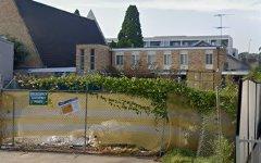 A201/10 Junia Avenue, Toongabbie NSW