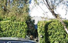 84 Evans Road, Dundas Valley NSW