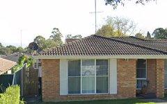 39 Barossa Drive, Minchinbury NSW