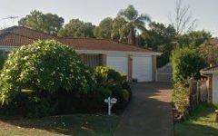 19 Chablis Place, Minchinbury NSW