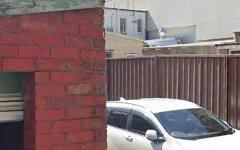 2/86-88 Rowe Street, Eastwood NSW