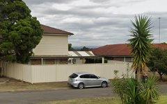 13 Kemerton Street, St Clair NSW
