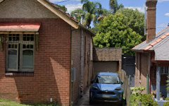 29 First Avenue, Eastwood NSW