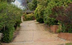 3/5 Lovell Road, Denistone East NSW