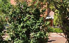 110 Pennant Hills Road, Oatlands NSW