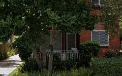 6/24 East Parade, Eastwood NSW