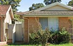 58 Woodlands Drive, Glenmore Park NSW