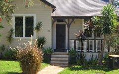 25 La Perouse Street, Fairlight NSW