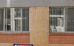 16/1-3 Howard Avenue, Northmead NSW