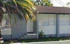 10 Christine Street, Northmead NSW