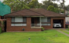 30 King Street, Dundas Valley NSW
