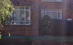4/272 Penshurst Street, Willoughby NSW