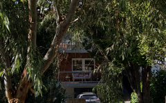 1/20 Kempbridge Avenue, Seaforth NSW