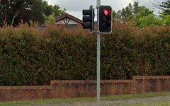 1/501 Blaxland Road, Denistone East NSW