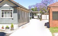 2 Beaufort Street, Northmead NSW