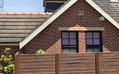 2 Belrose Place, Prospect NSW