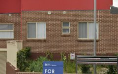 8/23 Tungarra Road, Girraween NSW