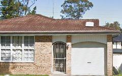 8 Lyte Place, Prospect NSW