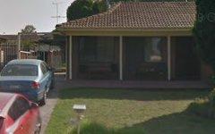 18A Pelican Street, Erskine Park NSW