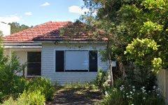 15 Fairyland Avenue, Chatswood West NSW