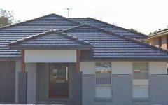 10 St Aidans Avenue, Oatlands NSW