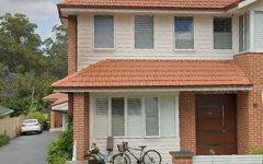 78C Anthony Road, Denistone NSW