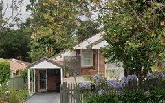 8 Ryedale Road, Denistone NSW
