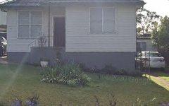35 Dorahy Street, Dundas NSW