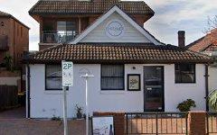 118 Beatrice Street, Balgowlah Heights NSW