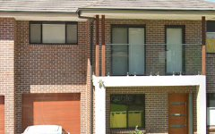 4 Hermoyne Street, West Ryde NSW