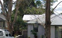 15 Ulm Street, Lane Cove North NSW