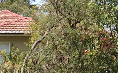 6 The Rampart, Castlecrag NSW