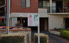24/16 Harold Street, Parramatta NSW