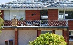 35 Heathcliff Crescent, Balgowlah Heights NSW